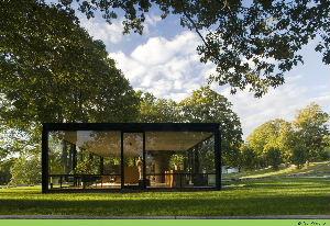 glasshouse2.jpg