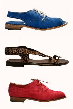 mblahnikmensshoes.jpg
