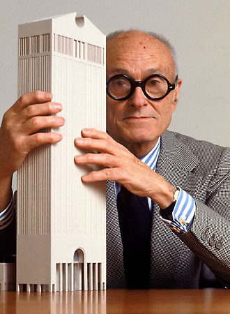 famous quotes by famous architects