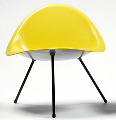 tripod-chair.jpg