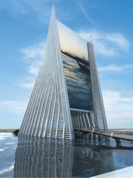 dutch architect firm zwarts jansma architects have won the competition